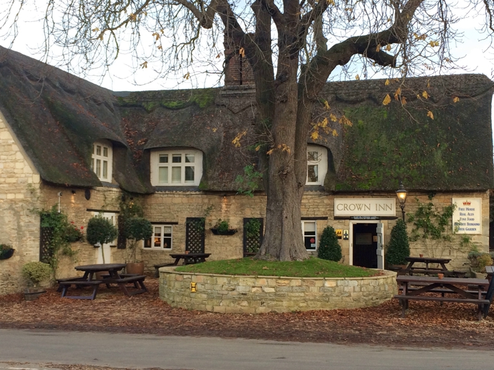 The Crown Inn, Elton, village pub, child friendly pub, family friendly pub, village pub, pubs near Oundle