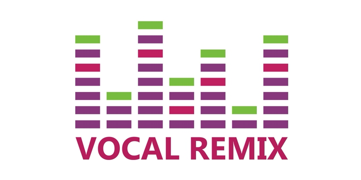 Vocal Remix, contemporary choir Cambridge