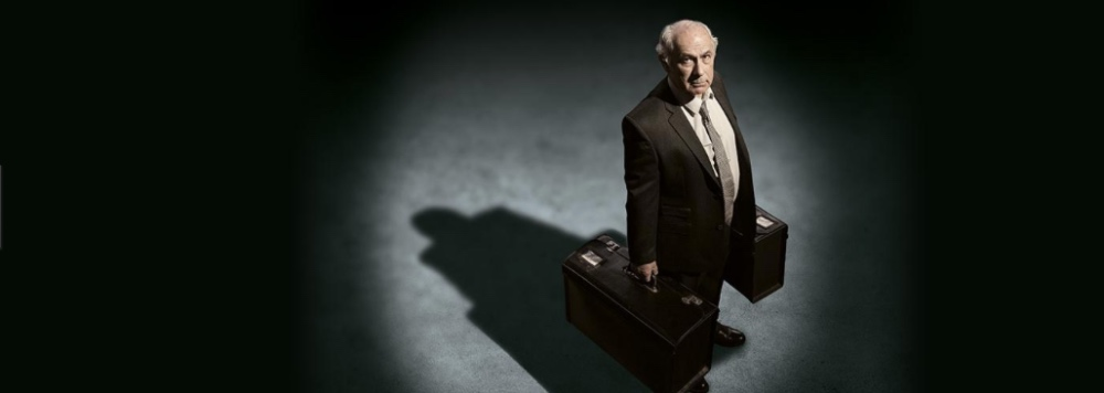 Death of a Salesman, Cambridge Arts Theatre
