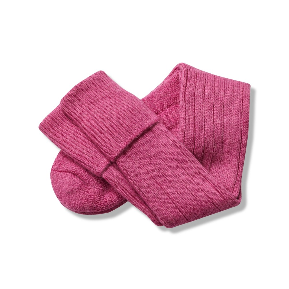 cosy fashion socks