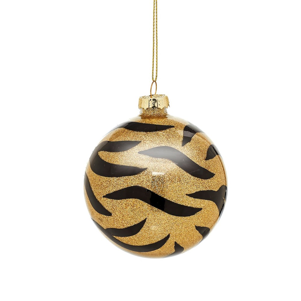 bonkers baubles for xmas