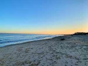 suffolk coastal walks